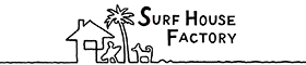 Surf House Factory